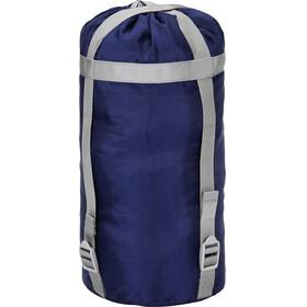 Marmot NanoWave 50 Semi Rec Sleeping Bag Regular Deep Blue
